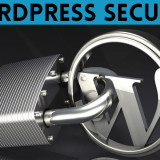aumentare la sicurezza di wordpress