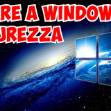 Passare a Windows 10 in Sicurezza_FB
