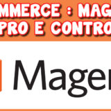 e-commerce-magento