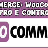 e-commerce-woocommerce_roby