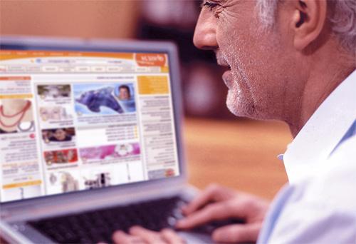 Come aprire un sito e-commerce
