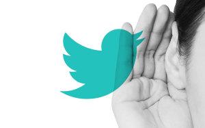 6 buoni motivi per investire nel social media marketing