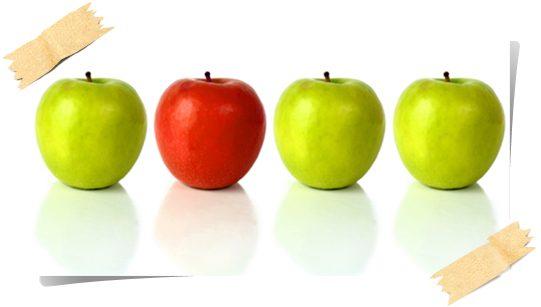 Tre trucchi psicologici per scrivere titoli ad effetto sul sito web