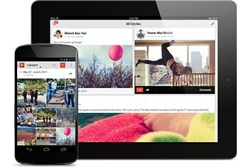 L' e-commerce via Smartphone: +100% nel 2014