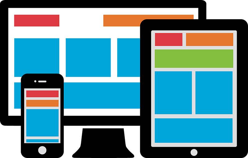 Il tuo sito web si vede su smartphone e tablet?