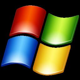 Corso Windows – Primi passi