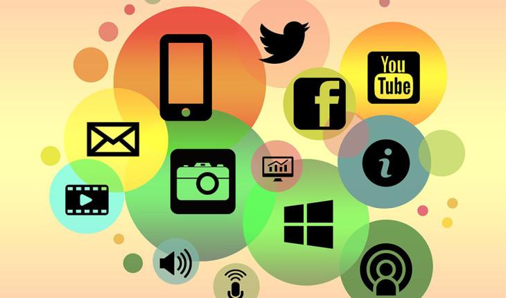 Quando pubblicare sui Social Network?