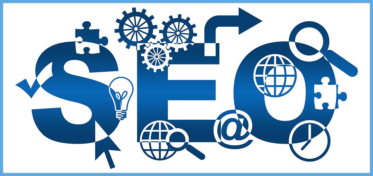 Guida SEO: ottimizza il tuo sito web