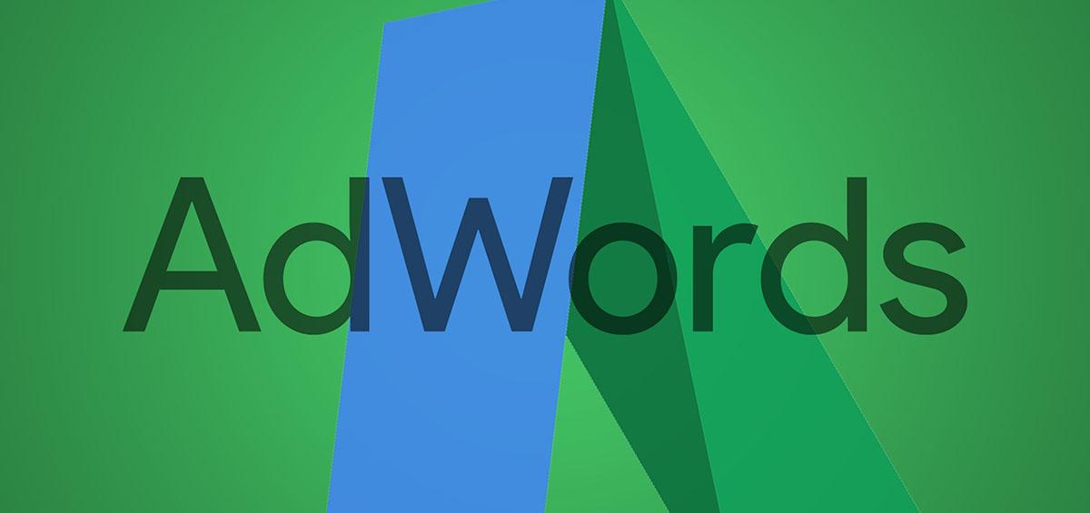 AdWords: 6 errori da evitare