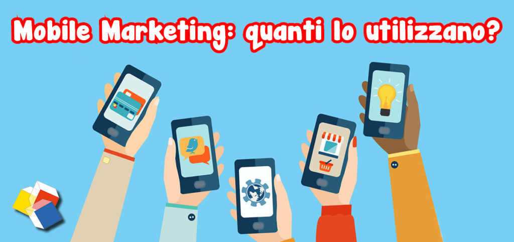 mobile-marketing-quanti-lo-utilizzano