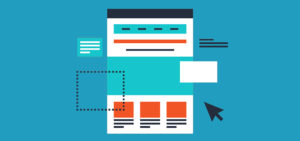 Consulente SEO e Web Marketing