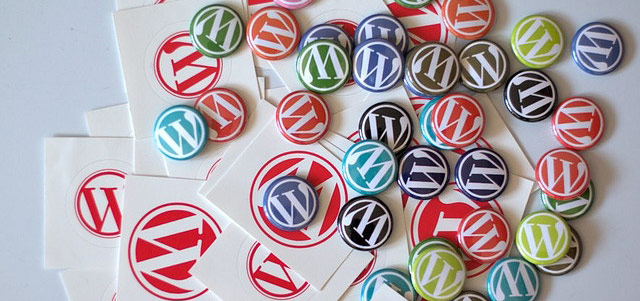 WordPress.org VS WordPress.com: cosa scegliere?