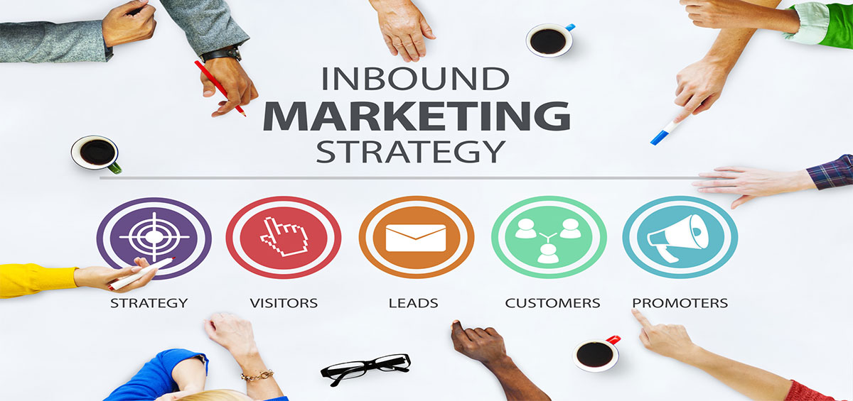 Strategie di inbound marketing: perché utilizzarle