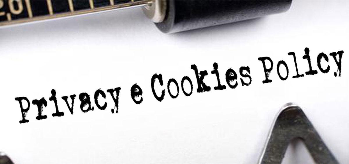 Cookies: cosa sono e perché si usano