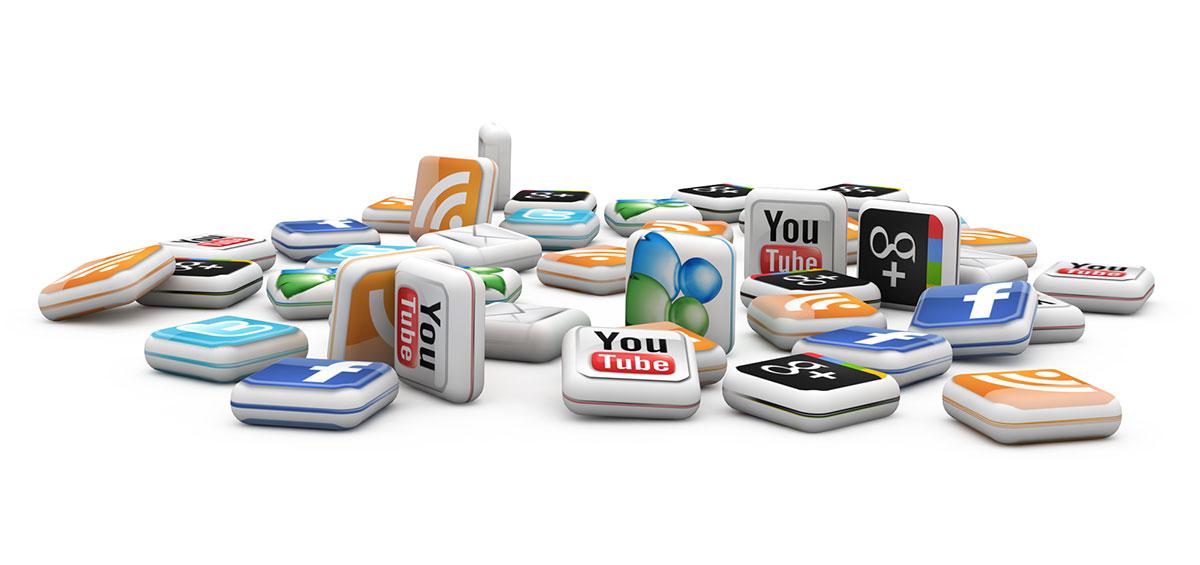 social network per aziende asti