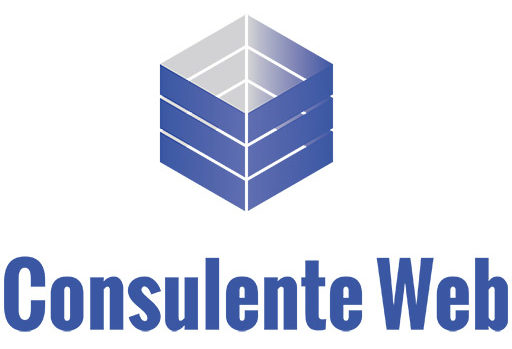 Roberto Lombardo - Consulente Web - Asti