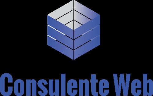 Roberto Lombardo - Consulente Web - Asti