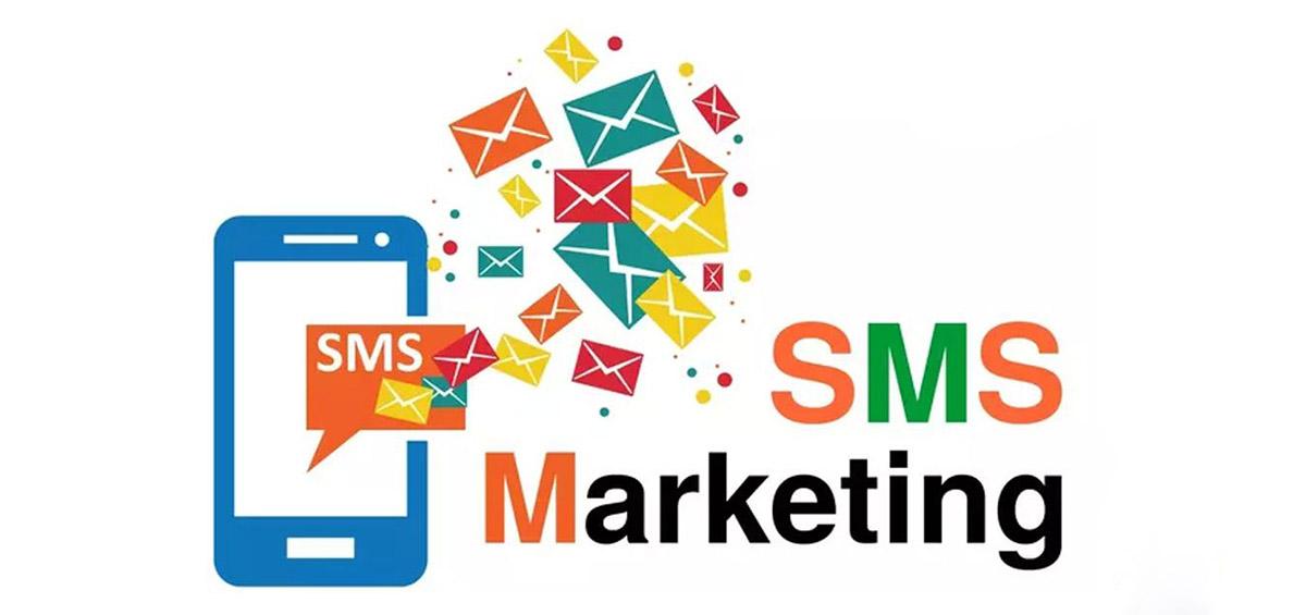 SMS Marketing: che cos'è e perché utilizzarlo