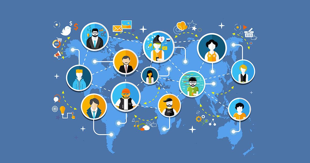 Trasformare i fan di Facebook in clienti? Si può!