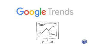 Consulente Web Blog Google Trend