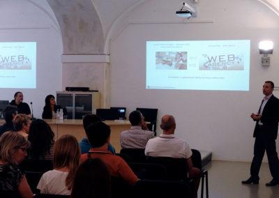 Liceo Scientifico A. Monti Asti