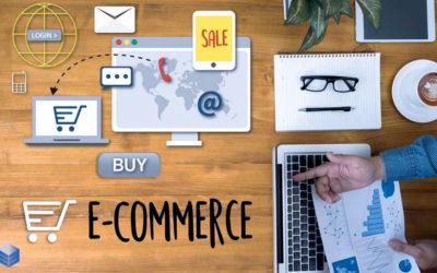 Il mio sito e-commerce non vende, perché?