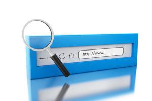 Come aumentare il traffico del mio sito web