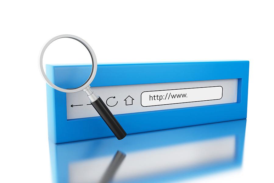 Come aumentare il traffico del sito web