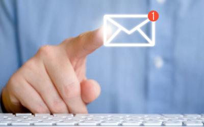 Aumentare le vendite con l'E-mail Marketing