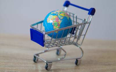 E-commerce multilingua: come crearlo che funzioni