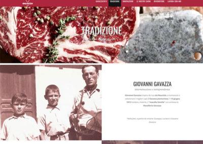 Gavazza 1913