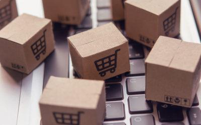 E-commerce e Marketplace, quale scegliere?