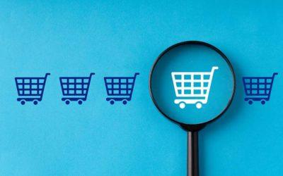 SEO per E-commerce, cosa sapere