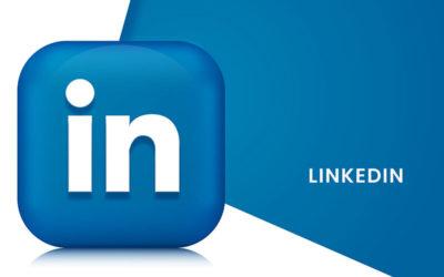 Come promuoversi su LinkedIn in pochi step