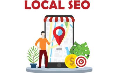 Local SEO, attira i clienti della tua zona