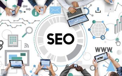 Fare attività SEO serve ancora per avere successo sul web?