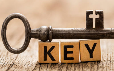 Il ruolo delle parole chiave all'interno di una strategia SEO