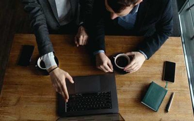 Consulente Web, come riconoscere un vero professionista